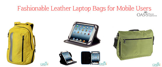 laptop bags wholesale