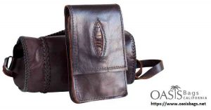 Bulk Rates On Designer, Personalized Diaper Bags From US Manufacturers