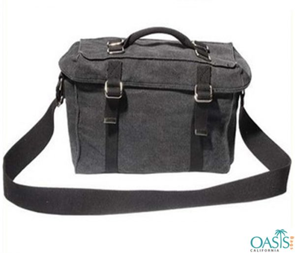 Laptop Messenger Bag Wholesale