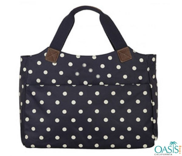 Lady Brief Case Bag Wholesale