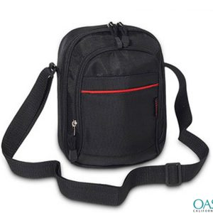 Leisure Pack Tablet Bag Wholesale