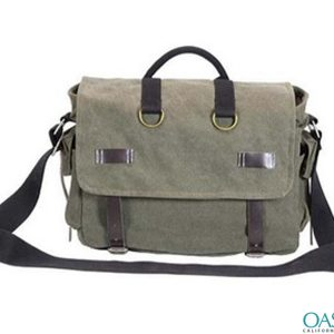 Trendy Laptop Messenger Bag Wholesale