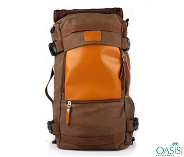 Backpack For Hikers Wholesale