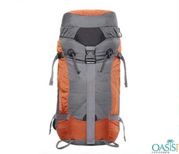 Big Hiking Backpack Wholesale