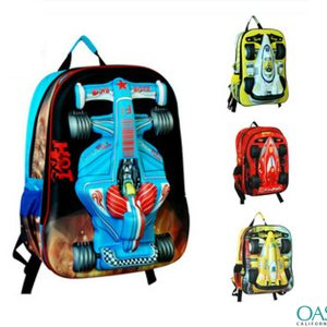 Eva Backpacks for Boys Wholesale