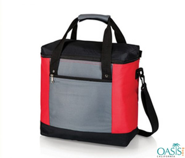 Fashionable Picnic Time Tote Wholesale Manufacturer in USA, Canada, Australia