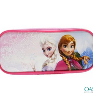 frozen-stationary-bag-manufacturers-usa.jpg