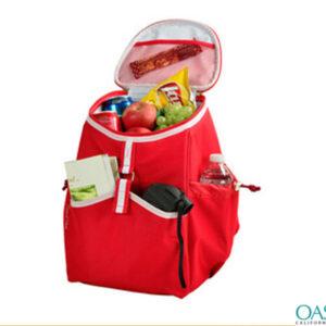 Fun Cooler Backpack Wholesale