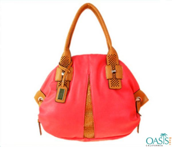 Funky Indian Tote Bag Wholesale Manufacturer in USA, Canada, Australia