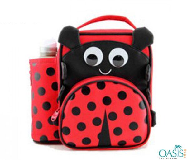 Kids Wine Cooler Bag Wholesale
