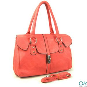 Lock and Key Handbags Wholesale