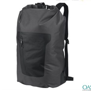 Oasis Dry Backpack Wholesale