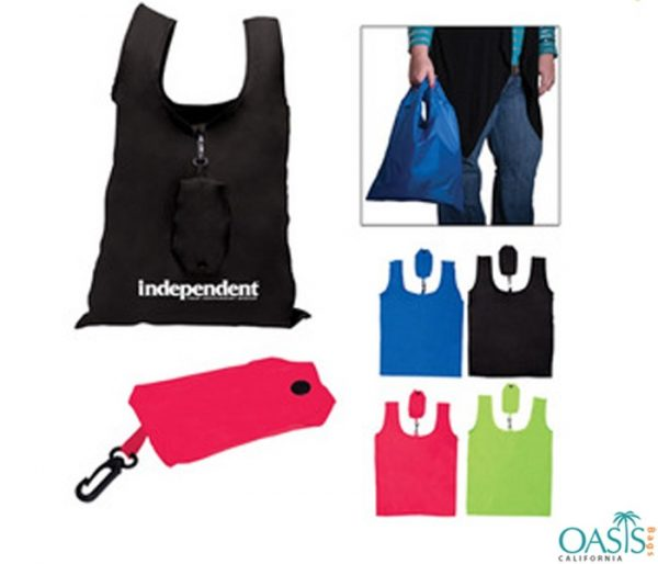 Reusable Tote Grocery Bags Wholesale Manufacturer in USA, Canada, Australia