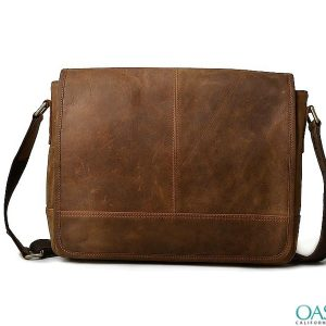 Bulk Tan Brown Custom Private Label Satchel Bags Wholesale Manufacturer in USA, Canada, Australia