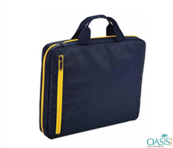 Unique Laptop Handbags Wholesale