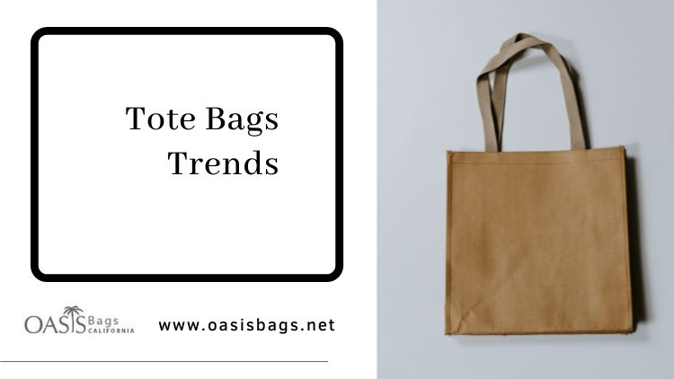 tote bags suppliers