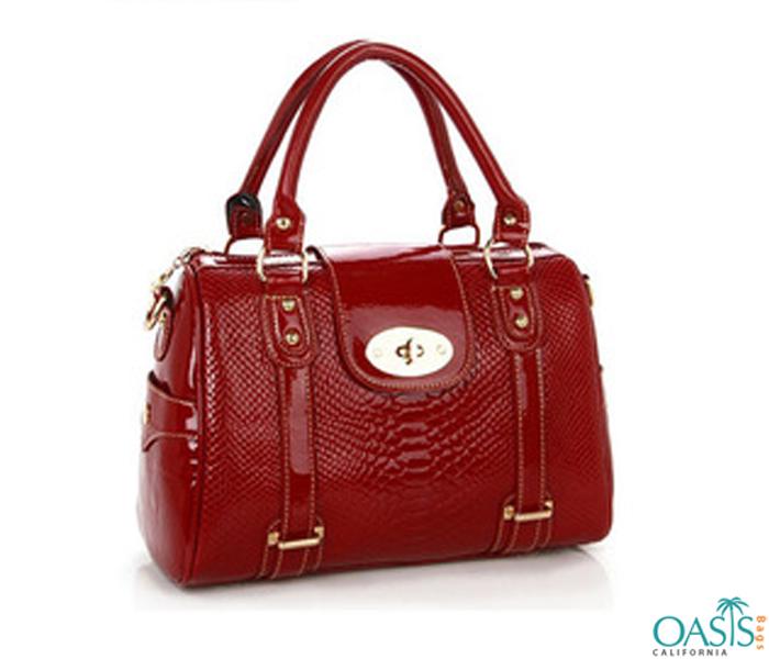 purses in bulk