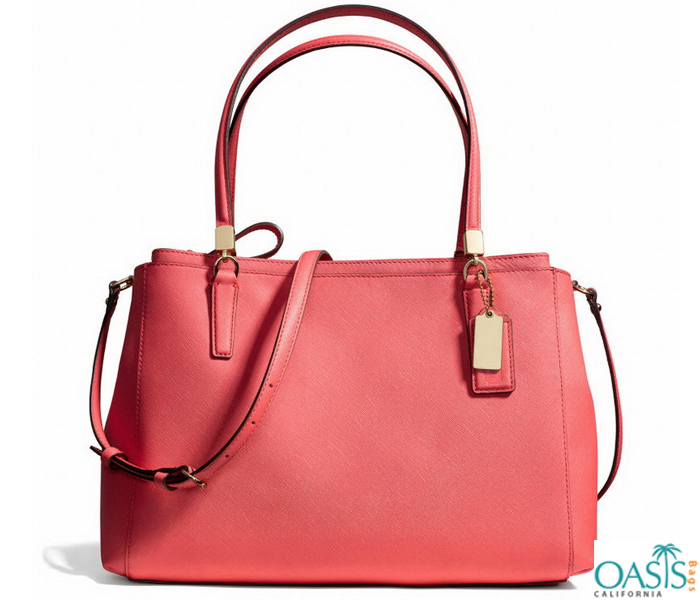 wholesale ladies bags
