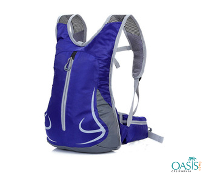 wholesale hiking bags