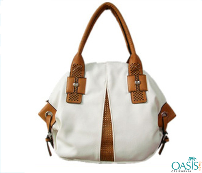 wholesale tote bags suppliers