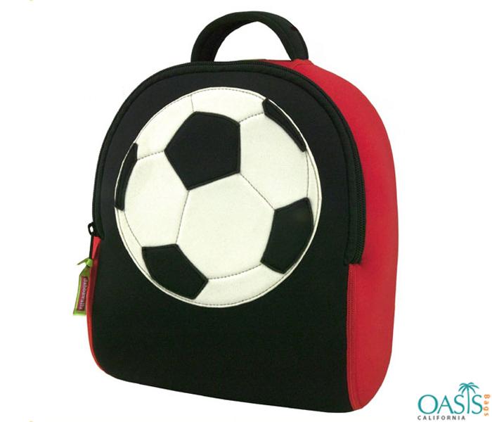 school bag manufacturers