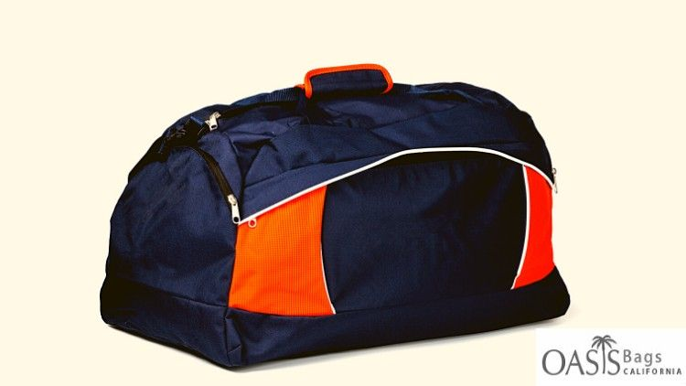 wholesale duffle bags