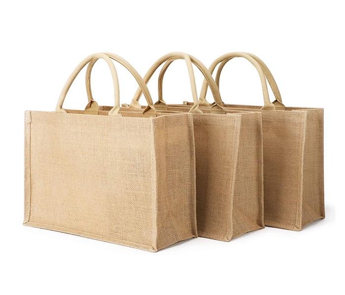 custom tote bags bulk