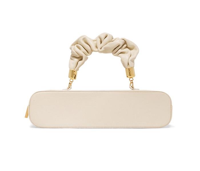 wholesale shoulder handbags manufacturer