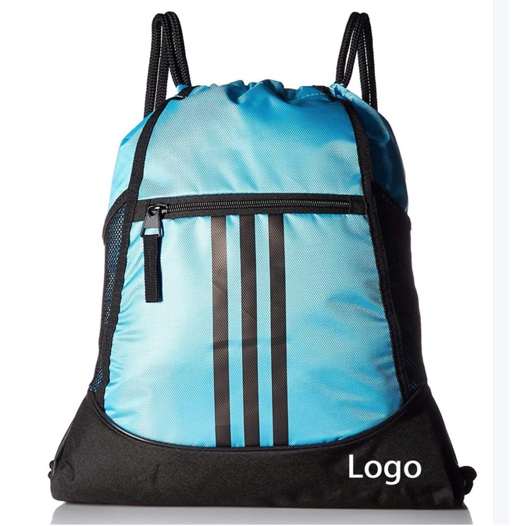 drawstring bags wholesale