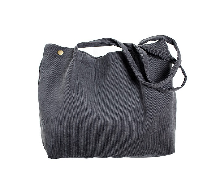 bulk organic shoulder tote bags