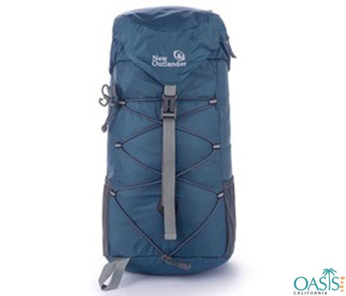 bulk Climbing Bags