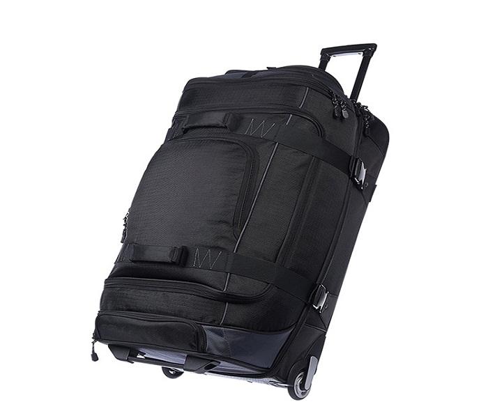 wholesale travel bag