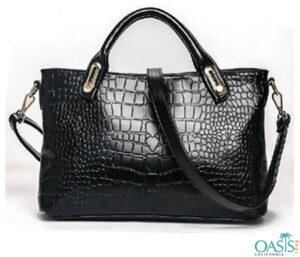 handbag manufacturers usa