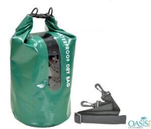 waterproof backpack manufacturers
