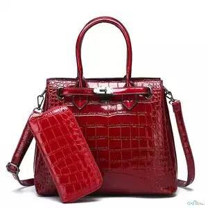 bulk handbags