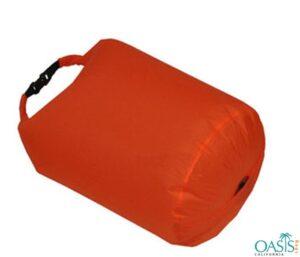 wholesale waterproof bag