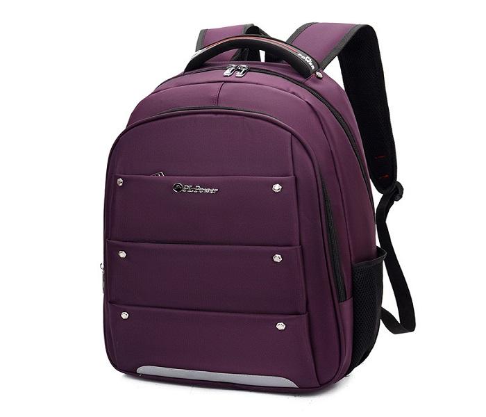 laptop school backpacks