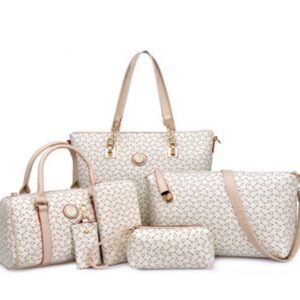 purses and ladies handbags