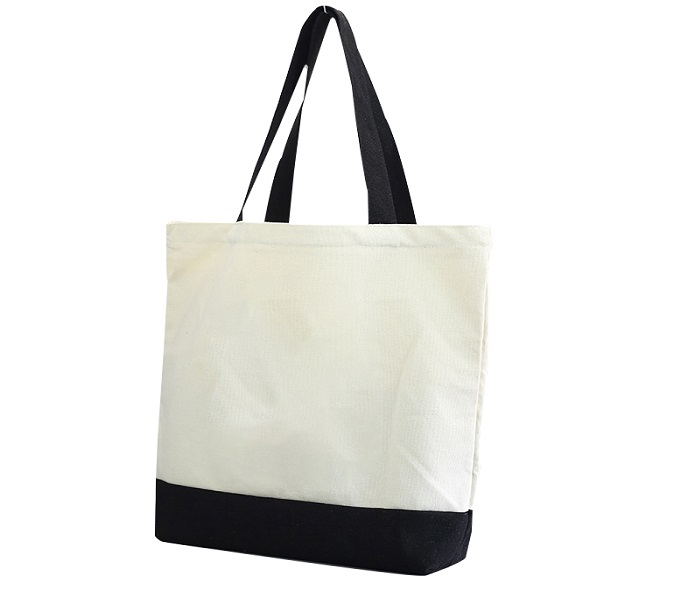 duty canvas tote bags