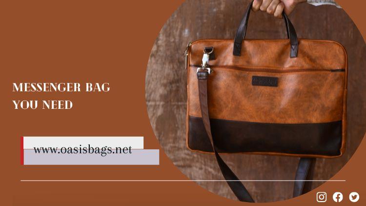 bulk messenger bags