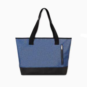 custom shopping bag