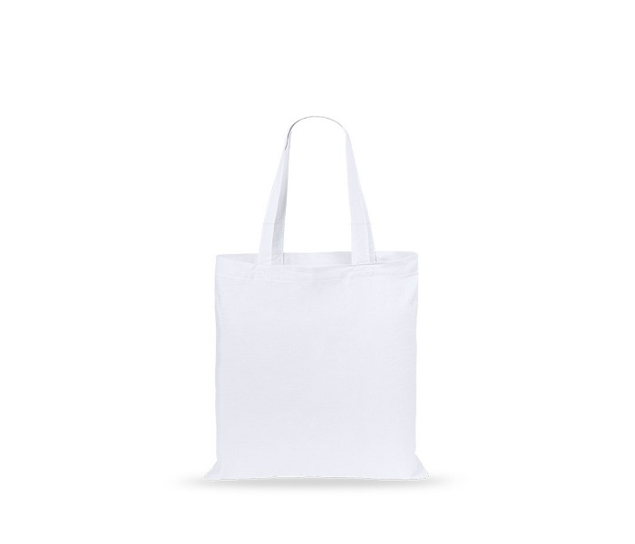 plain canvas tote bags