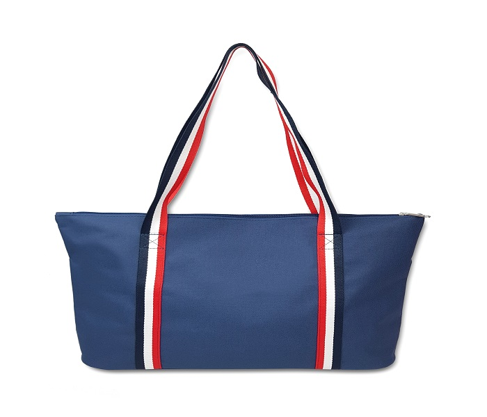 simple shopping bags