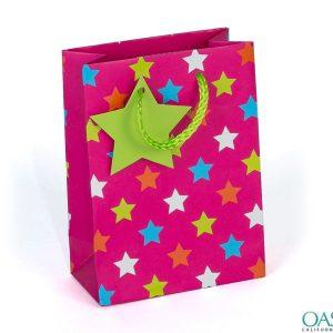 gift-bag-manufacturer