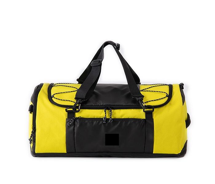 sports duffel travel bags