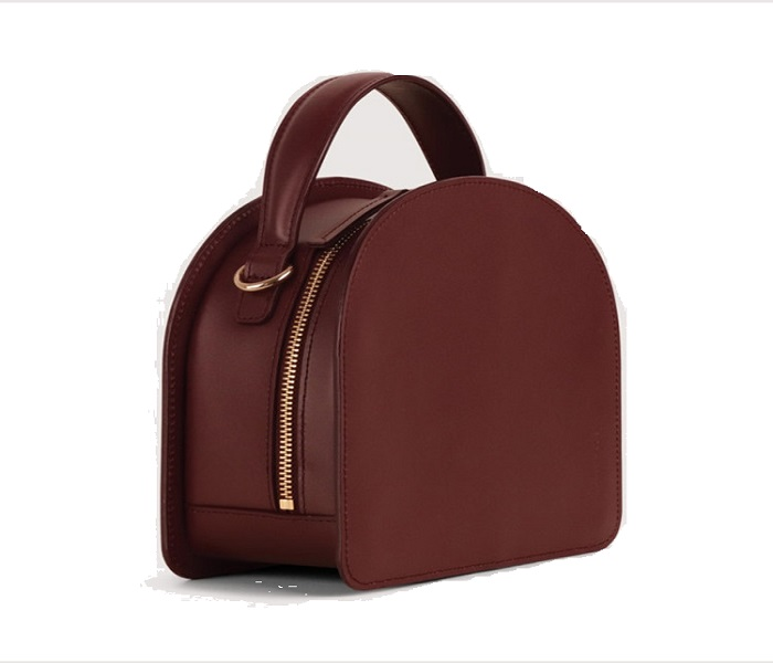 handbag vendors
