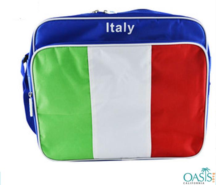 messenger bag suppliers