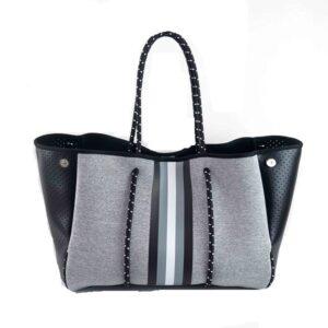 beach handbags