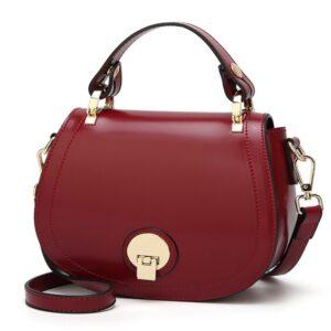 shoulder mini handbags