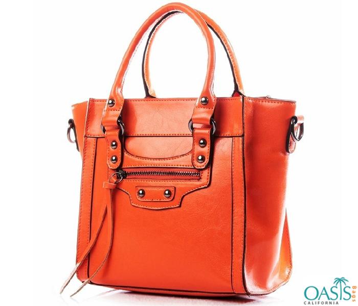 ladies bags wholesale